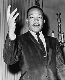109.I have a dream-Martin Luther King. dans culture martin_luther_king_jr_nywts