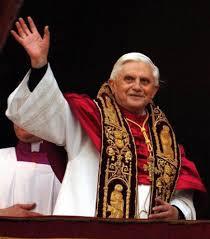 96.Exit le pape... dans actualité pape