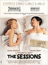 101.The session. dans cinéma & télévision the-sessions-3