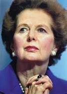 121.Margaret Thatcher is dead. dans actualité telechargement