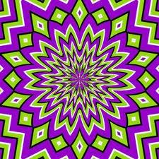 169.Quelques illusions d'optiques. dans art telechargement-2
