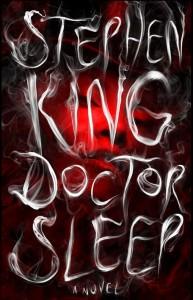 215.Docteur Sleep, le nouveau monstre de Stephen King. dans Littérature doctorsleepcover_us_stephenking-193x300