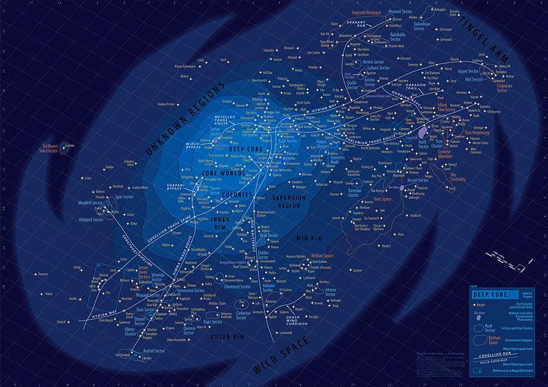 galaxymap_p1