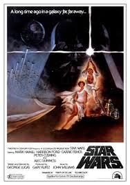 star-wars-affiche dans Star wars