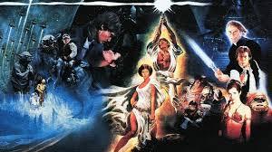 star-wars-poster-trilogie