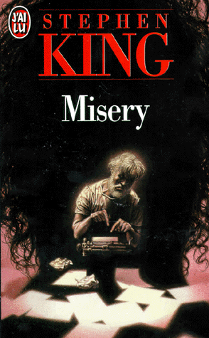 Spring Break Essay Stephen King Master Of Almost All The Genres Except Literary Road Rage Essays also Good Citizen Essay Misery By Stephen King Essay Topics For Contrast Essay