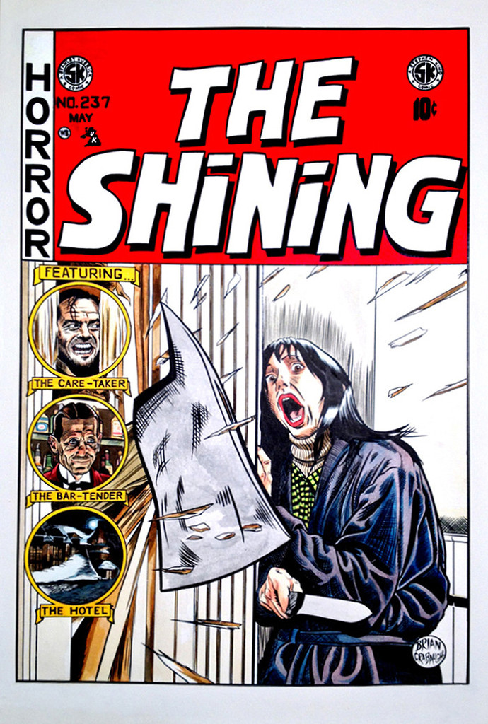 TheShining_Web3_1024x1024
