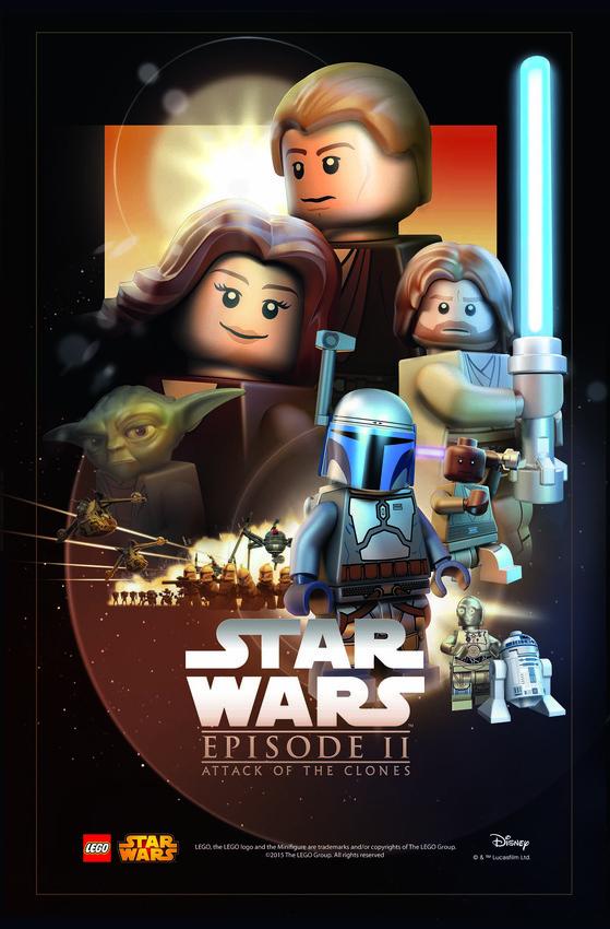 affiche-Lego-Star-Wars-2