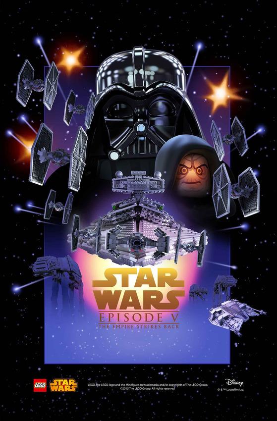 affiche-Lego-Star-Wars-5