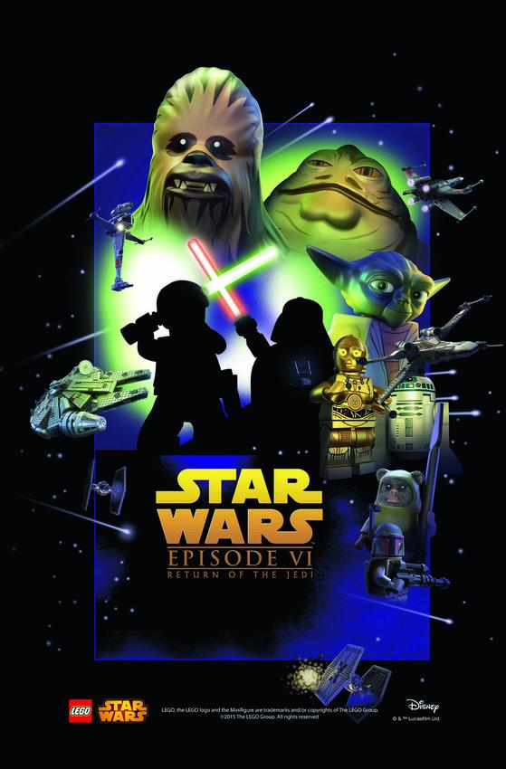affiche-Lego-Star-Wars-6