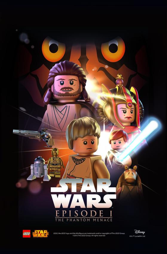 affiche-Lego-Star-Wars