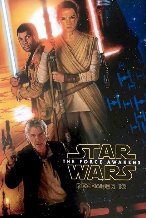 affiche-star-wars-vii