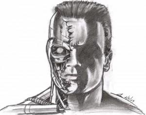 John-Terminator