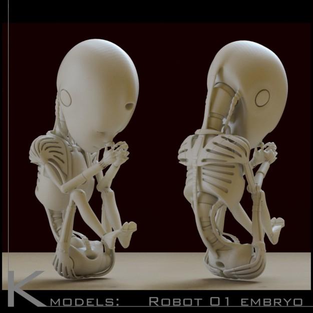 robot_01_embryo_3d_model_fbx_obj_max__stl_f0187c55-74e0-4ff6-9e24-c3db249eed3d