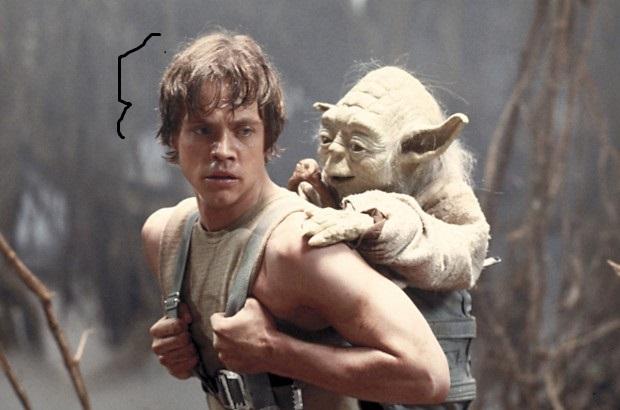 Yoda-and-Luke-620x410