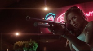 scouts-guide-to-the-zombie-apocalypse-sarah-dumont-tye-sheridan-david-koechner-blake-anderson-workaholics-cloris-leachman-horror-comedy-film-2015-movie-review
