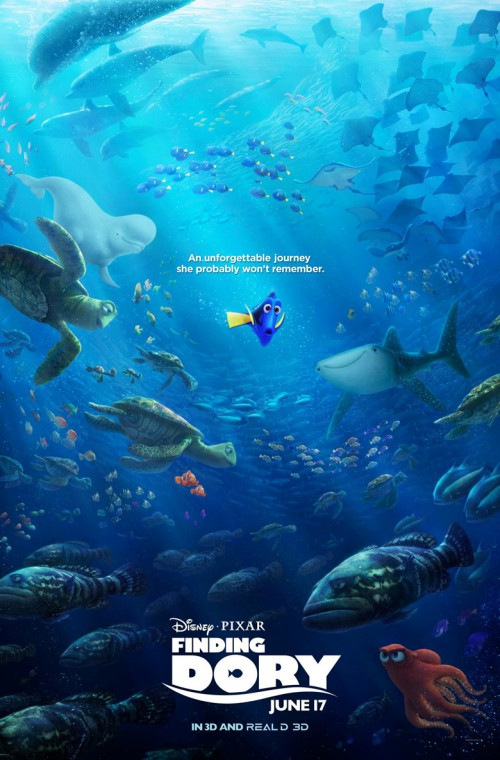 Finding-Dory-poster-500x760