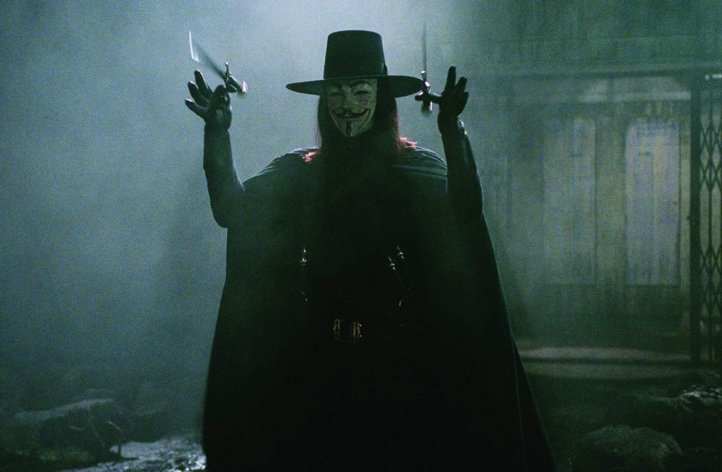 still-of-hugo-weaving-in-v-for-vendetta-2005-large-picture