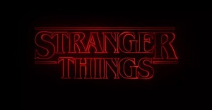 stranger-things (1)