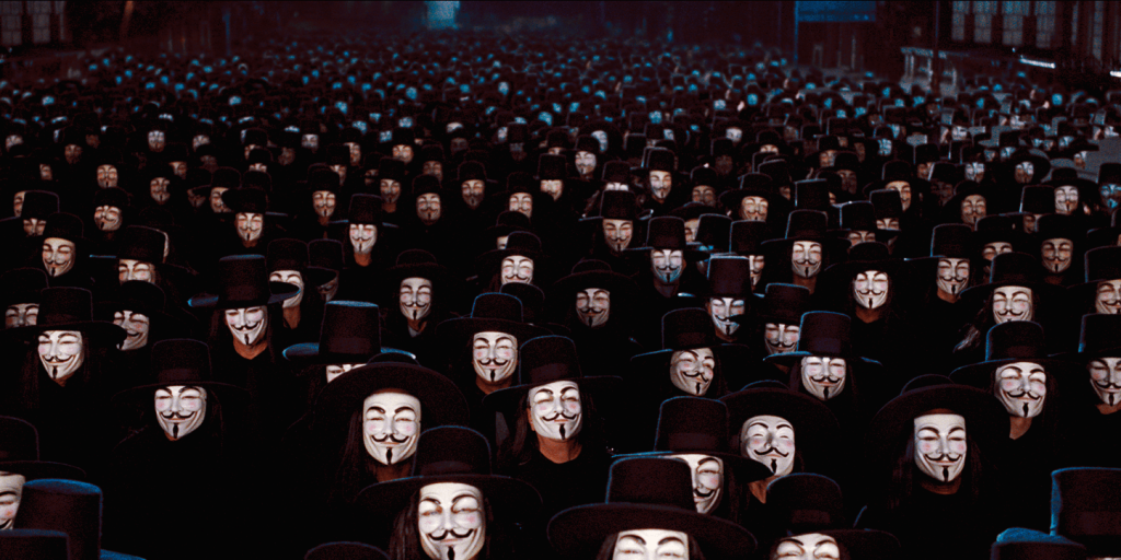 v-for-vendetta-decade-wachowskis-dark-knight-anonymous
