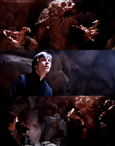 luke-rancor