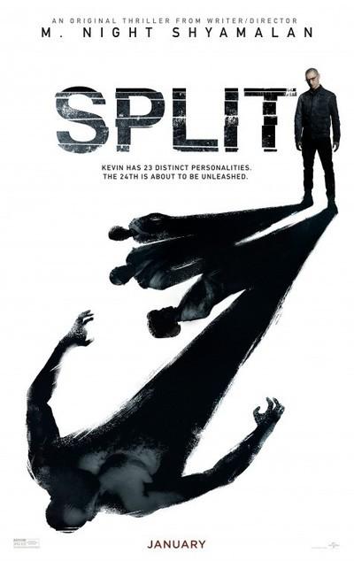 """Résultat de recherche d'images pour """"split"""""""